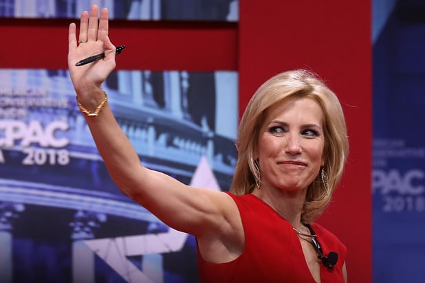 Laura ingraham nude a large choice of unique photos