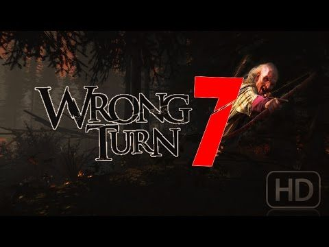 Wrong turn 5 full movie in hindi free download mp4