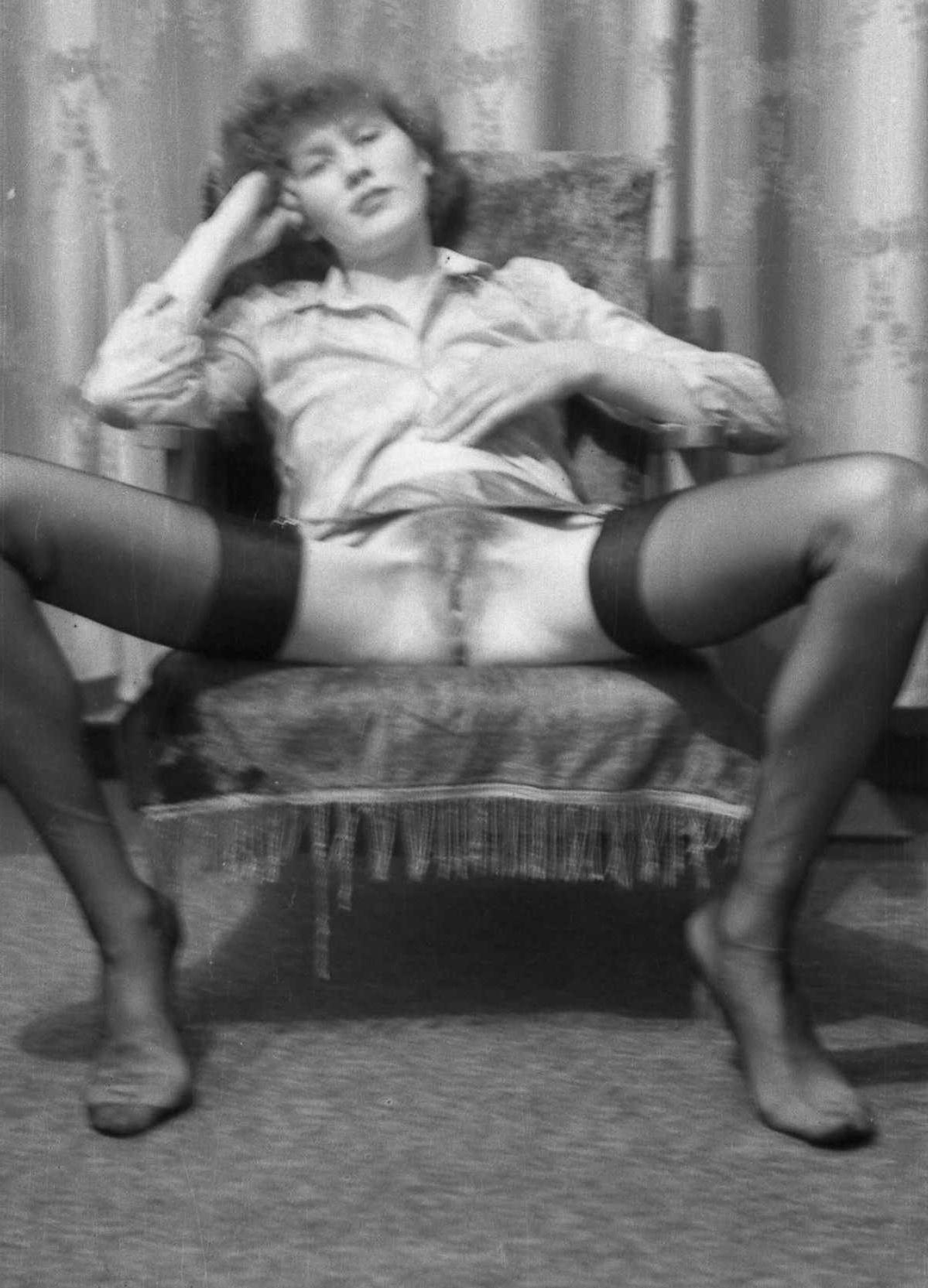 Free vintage videos vintagerotic sex tube movies