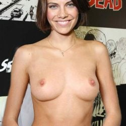 Maggie nude pics collection pussy ass boobs
