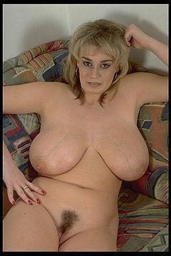 Pina mayer porn