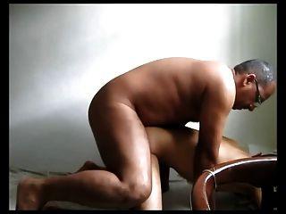 Girl multiple orgasm XXX