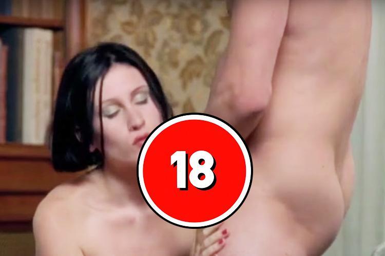 monile pornó