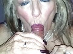 Prostitute mom smoking and fucking gets creampie xxx