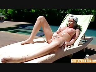 Paris hilton full sex video XXX