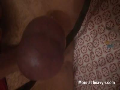 Babes from futurama porn became ladyboys and ursula