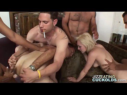 Porno tener novia los mejores gifs e imágenes porno