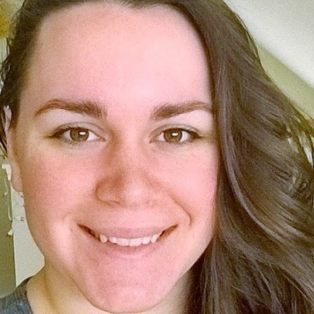 Carla haynes address phone number public records radaris