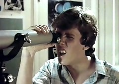 Vintage videos tube mirror retro porn