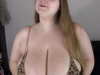Candace carey nude