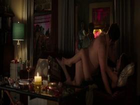 Rose byrne troy celebs nude world nude videos