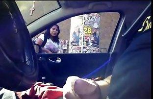 Aaliyah hadid porn pics