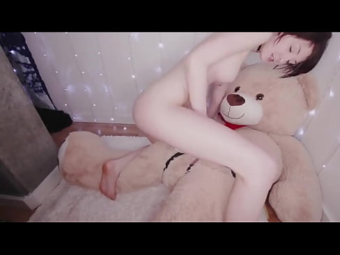 Lexi belle fuck me daddy free porn movies watch