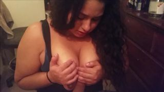 Videos tagged with big fake tits pornstar movies