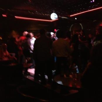 Hong kong tijuana bar XXX