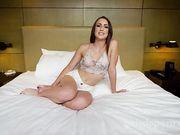 Xhamster hhandjob porno movies free sex videos