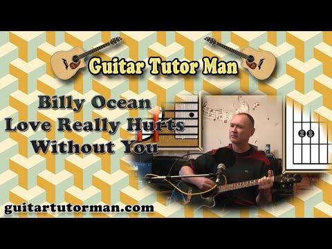 Daddy ringo on parker boyd free videos watch download