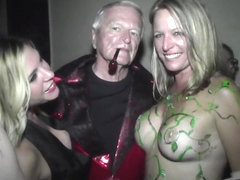 Goth porn coco best porn videos