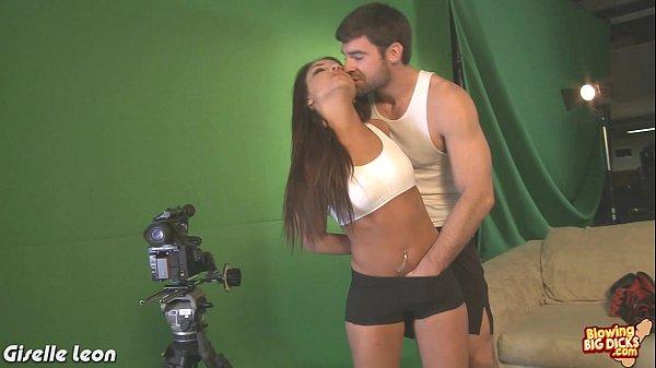 Sexy giselle leon ass milf sex videos ass