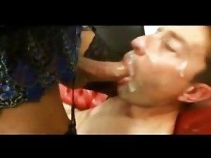 Amateur couple mature strapon dildo fucking porn videos