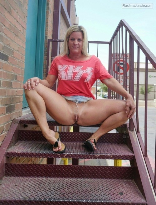 Download free tits and ass in walmart public porn