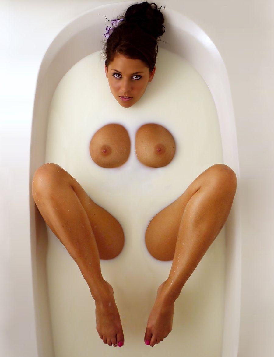 Yvette bova nude full screen sexy videos
