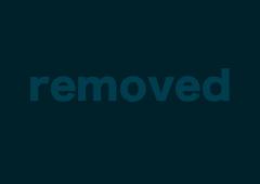 Mogen erotik tantra massage sverige XXX