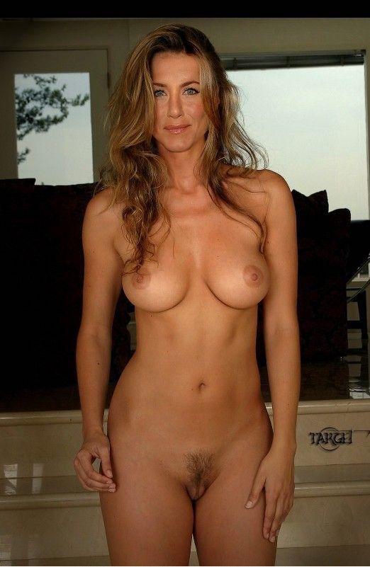 Jennifer aniston pussy porn