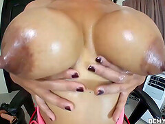 Japanese nipple play orgasm free videos watch download