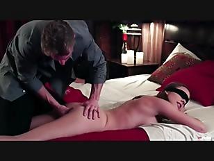 Riley jensen tube babes and pornstars