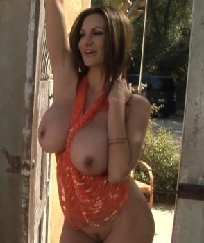 Porno fimpjes gratis chat