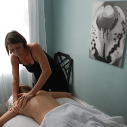 Erotic massage miami beach