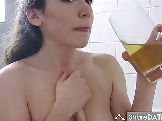 Xxx Porn star girls porn