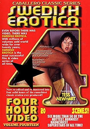 Loveparade sex clips porno tube alle porno video clips