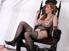 Showing porn images for katee owen sex porn XXX
