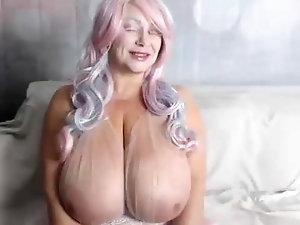 Older women sex tumblr XXX