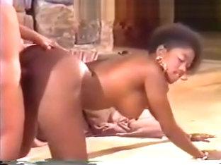 Black wet pussy free ghetto sex amateur big black ass