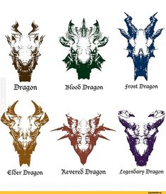 Skyrim dragon whore like big dick orcs min clip