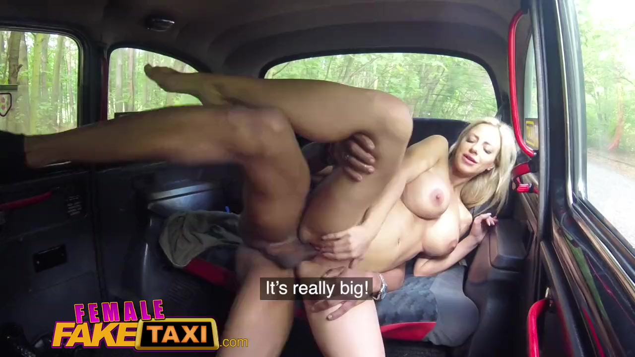 Small tits ladyboy with a huge cock fucked in the ass XXX