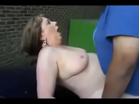 Hentai huge monster cock porn XXX