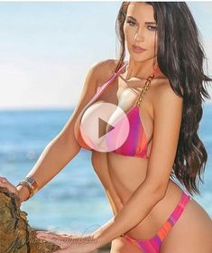 Porn magazine knockers nipples parliament publication