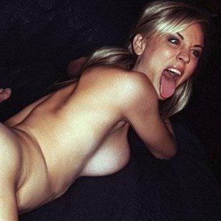 Naughty america hd porn videos