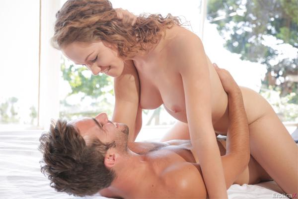 Logan pierce porn star porn star hot movies for her