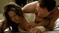 Shameless sex scenes mobile porno videos