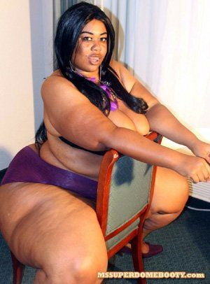 Bbw black ass collection page free porn