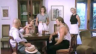 German retro porn movies mature lingerie sex videos