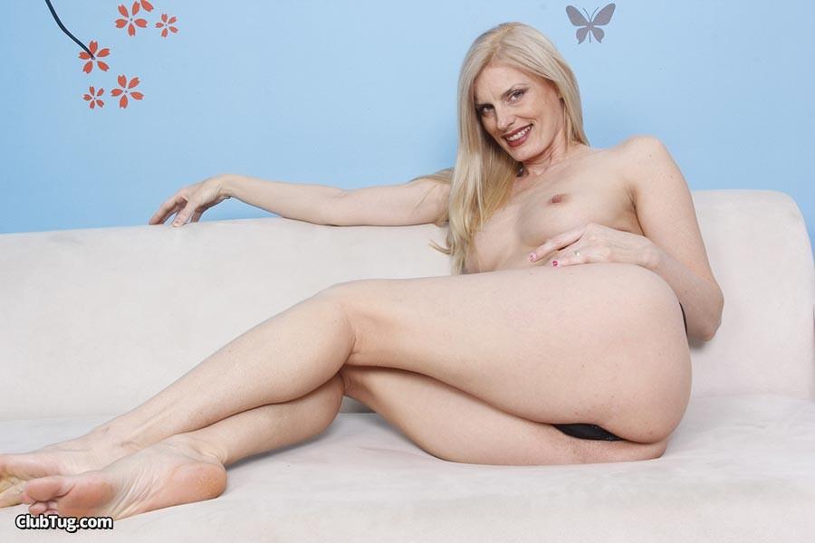 Katee owen desnuda en nude gif la webcammer reina del XXX