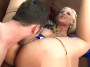 Showing porn images for workout pussy porn XXX
