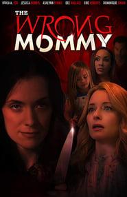 Kendra lust mother exchange 5