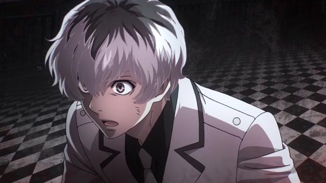 Yamadas first time episode 1 english sub